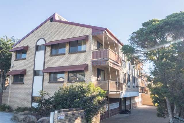 3/179 Samford Road, Enoggera QLD 4051