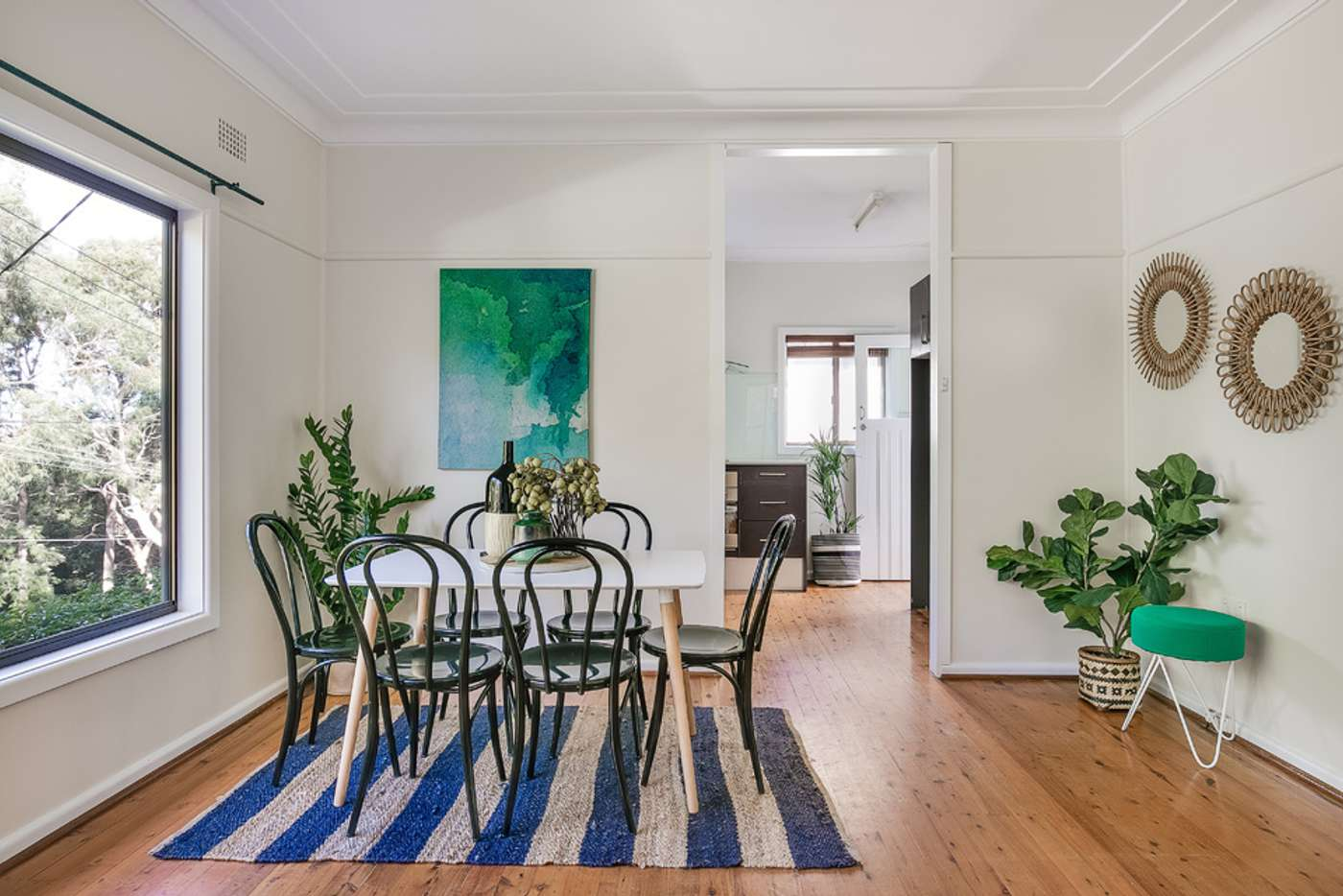 Main view of Homely house listing, 103 Clontarf Street, Seaforth NSW 2092
