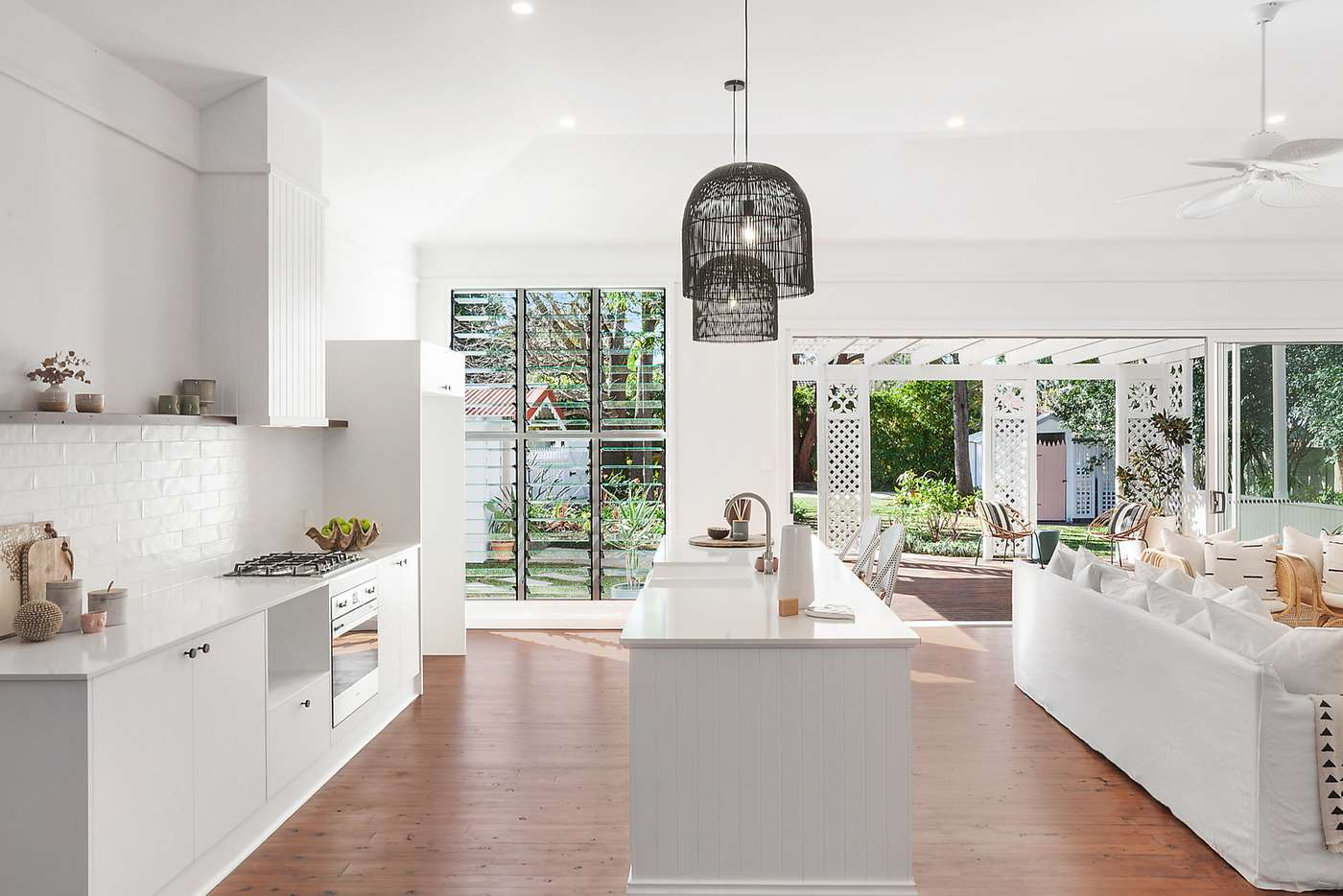 Main view of Homely house listing, 11 Wyalong Road, Blackwall NSW 2256