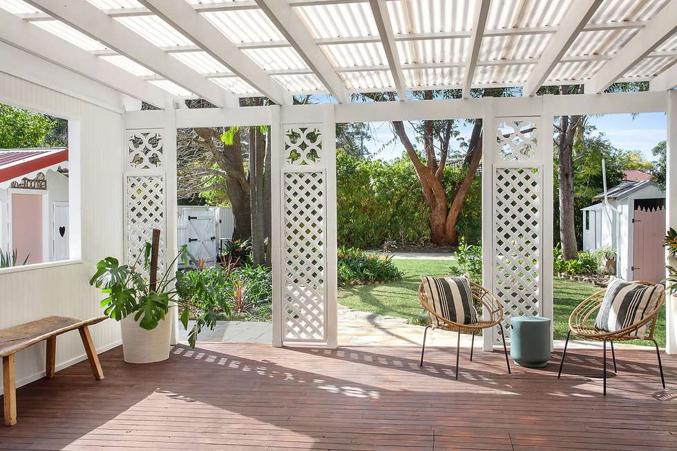 Third view of Homely house listing, 11 Wyalong Road, Blackwall NSW 2256
