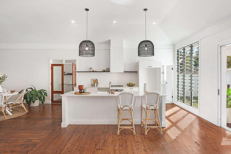 Fourth view of Homely house listing, 11 Wyalong Road, Blackwall NSW 2256
