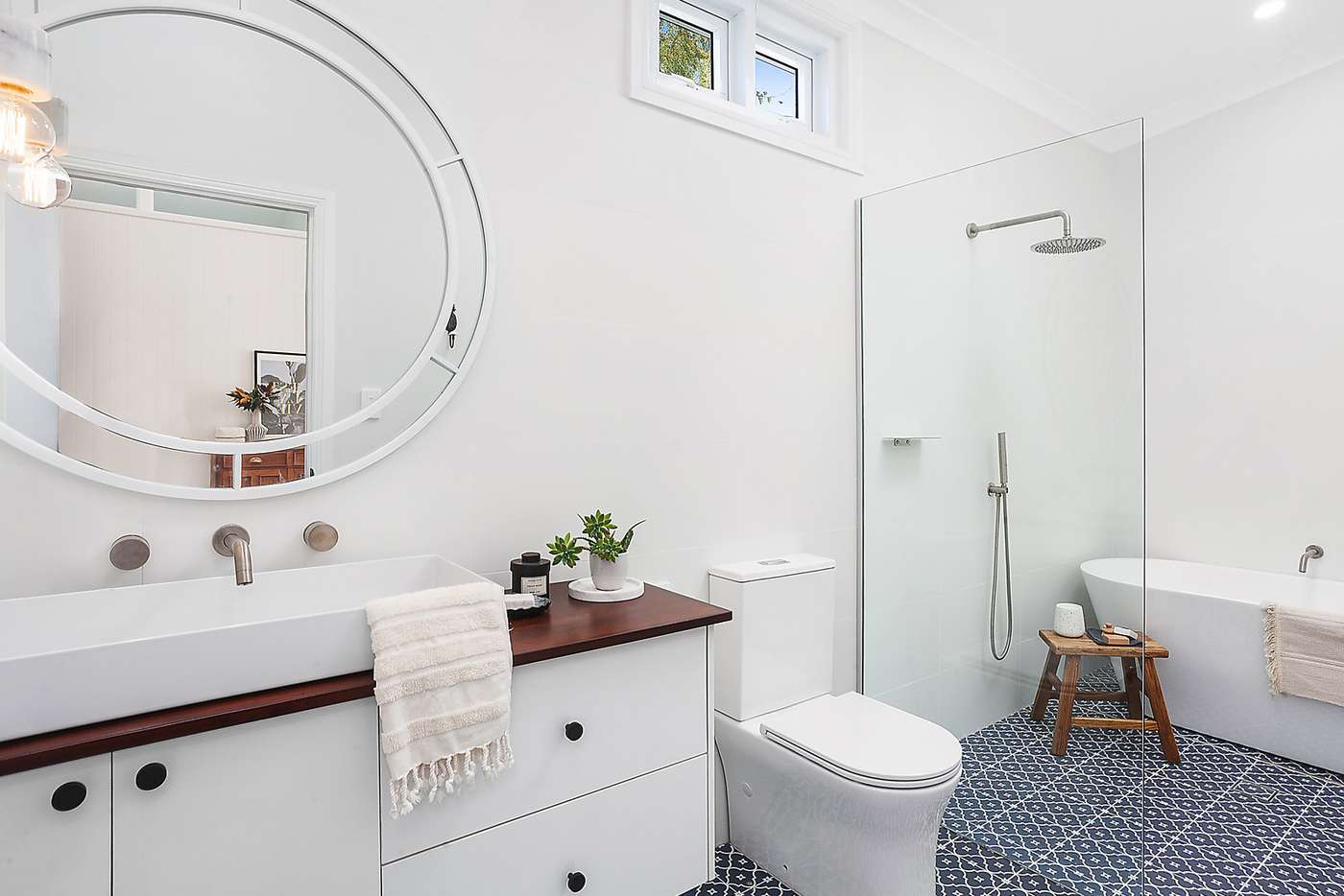 Sixth view of Homely house listing, 11 Wyalong Road, Blackwall NSW 2256