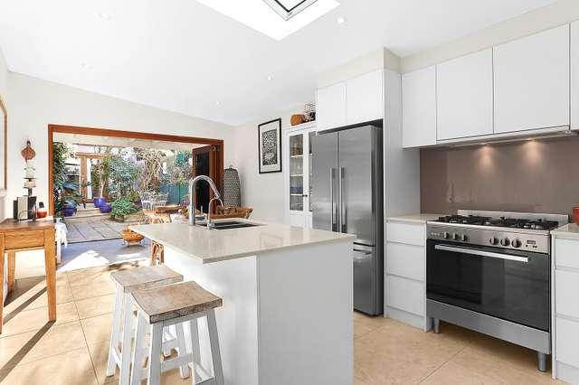 19 Wood Street, Randwick NSW 2031