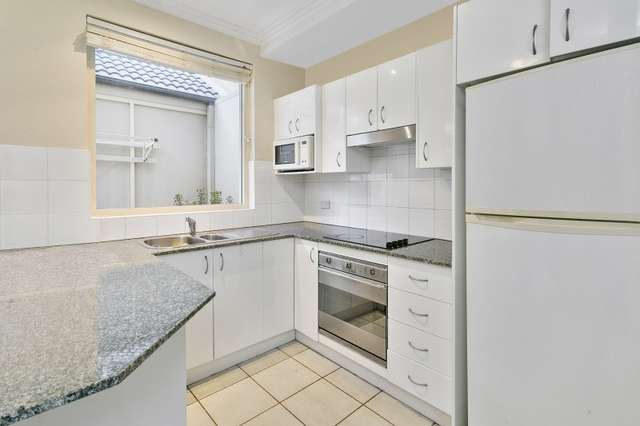 5/51 Pittwater Road, Manly NSW 2095