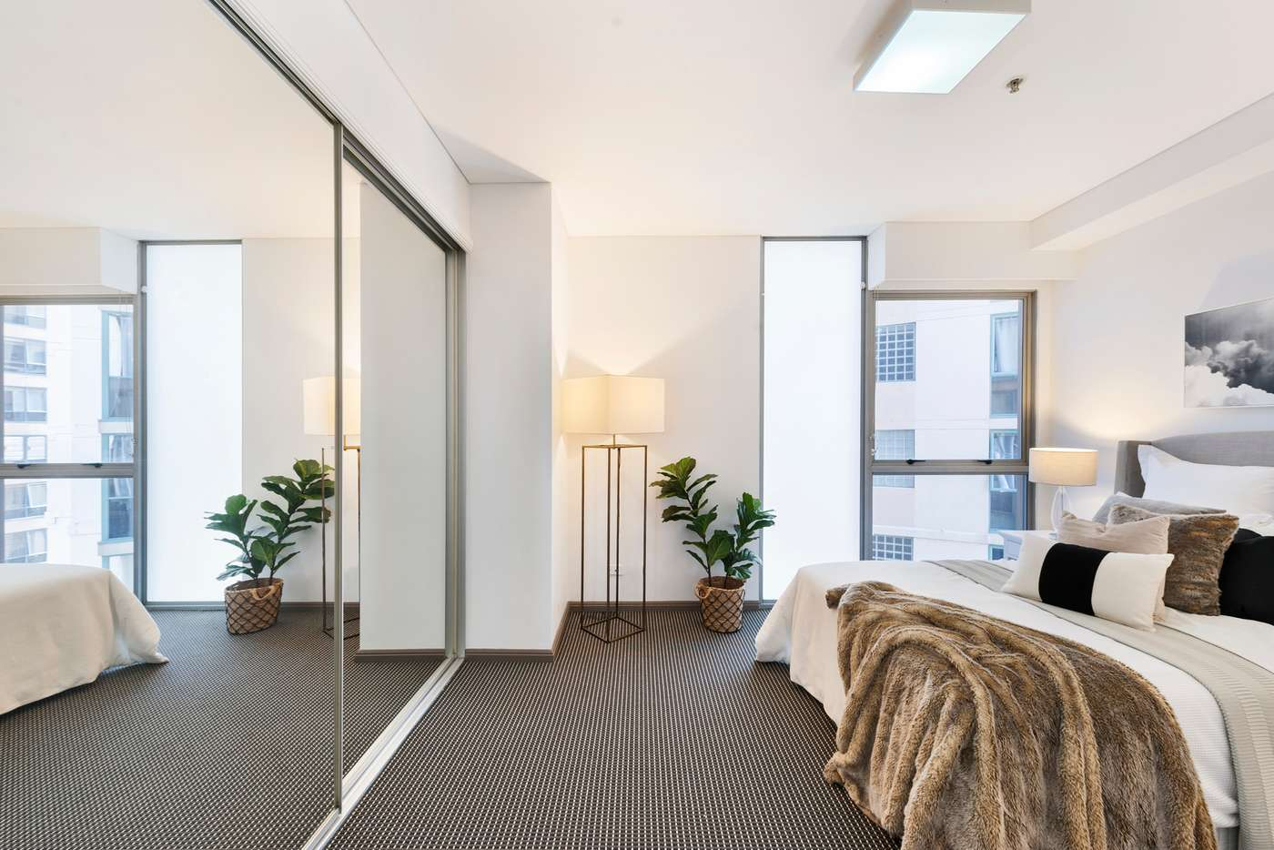 Fourth view of Homely apartment listing, 281/420 Pitt Street, Sydney NSW 2000