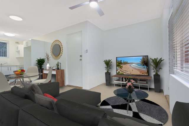 3/6 Campbell Parade, Manly Vale NSW 2093