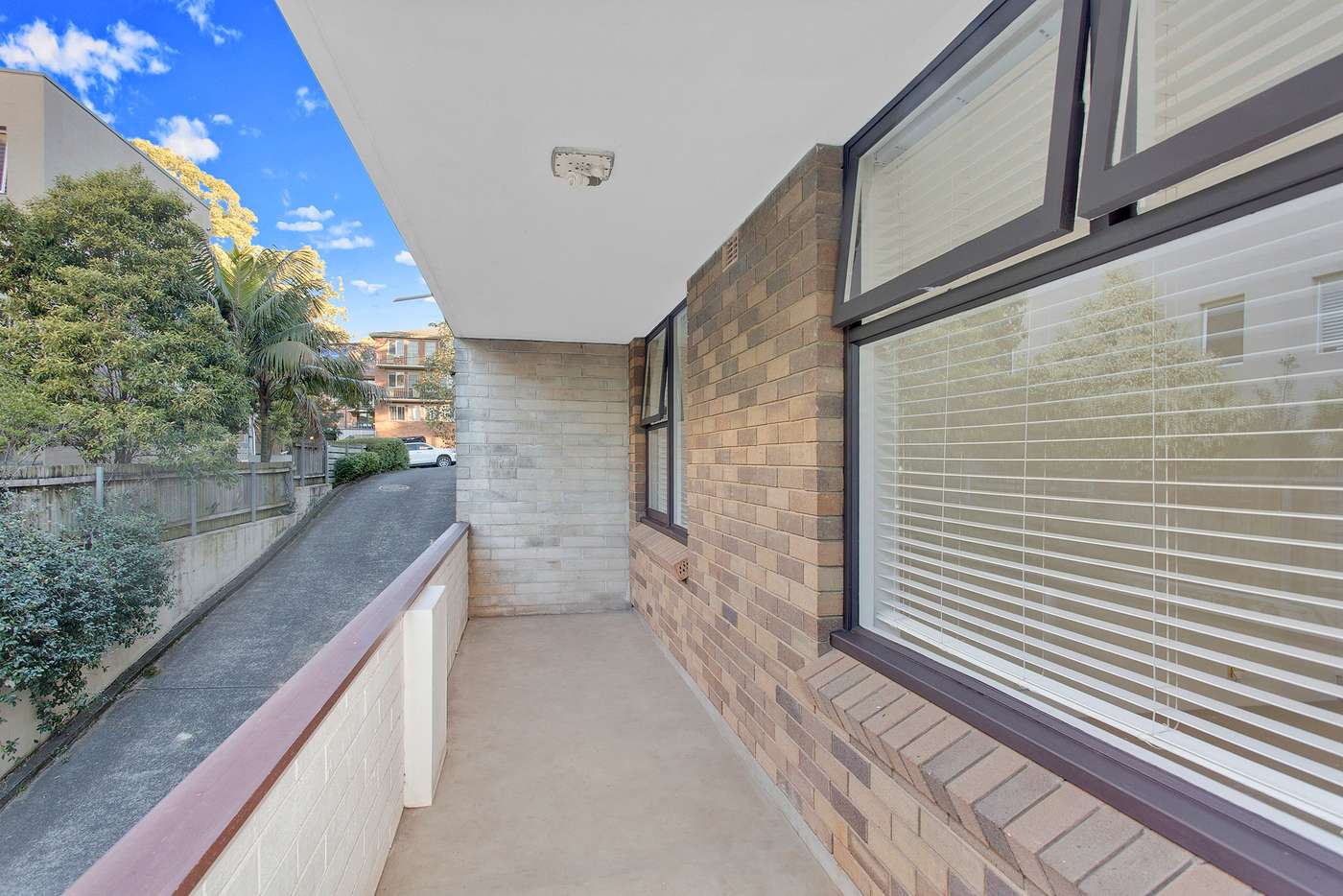 Third view of Homely apartment listing, 3/6 Campbell Parade, Manly Vale NSW 2093