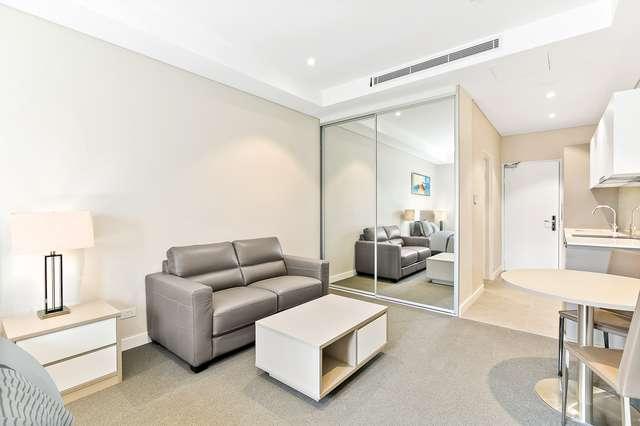 24/2506 Bundaleer Street, Belrose NSW 2085