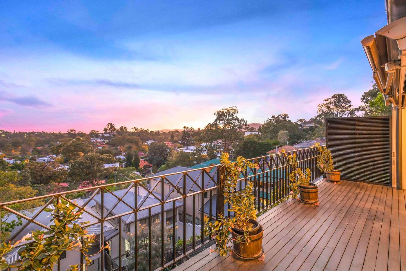 Main view of Homely house listing, 351 Swann Road, St Lucia QLD 4067