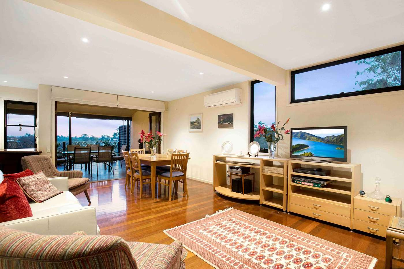 Fifth view of Homely house listing, 351 Swann Road, St Lucia QLD 4067