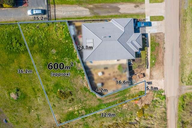 20A Myrtle Grove Road, Ballan VIC 3342