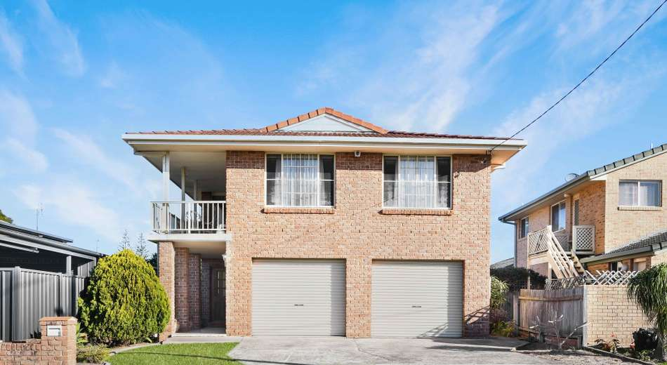4 Ackroyd Street, Port Macquarie NSW 2444