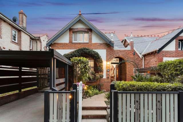 18 Margaret Street, Fairlight NSW 2094