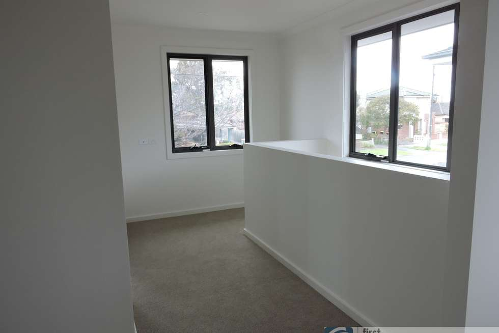 Fourth view of Homely townhouse listing, 8/103-105 Herbert Street, Dandenong VIC 3175