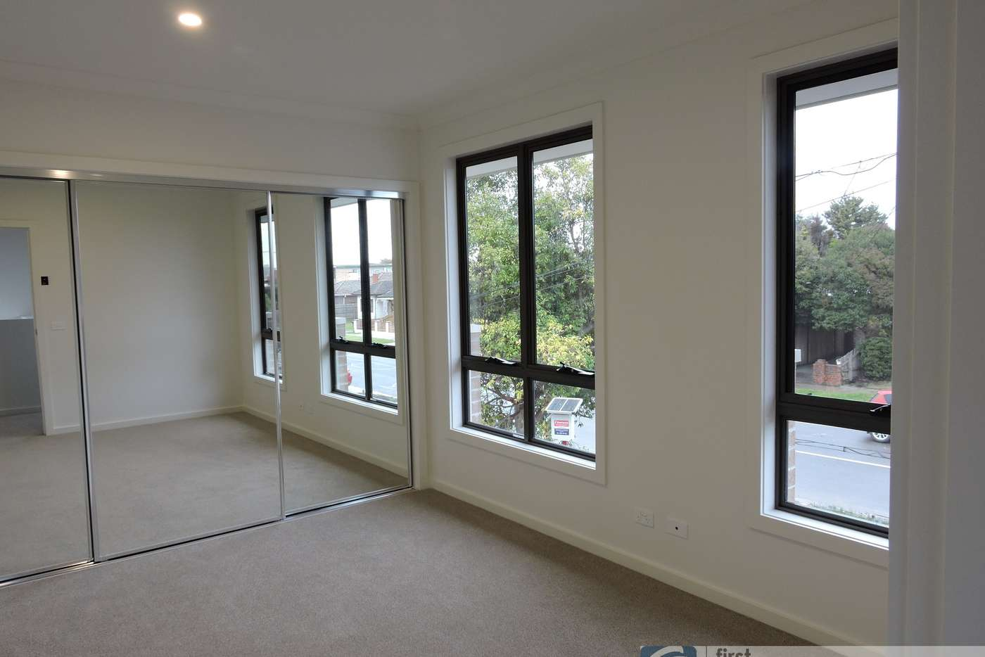 Seventh view of Homely townhouse listing, 8/103-105 Herbert Street, Dandenong VIC 3175