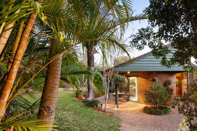 128 Greentrees Avenue, Kenmore Hills QLD 4069