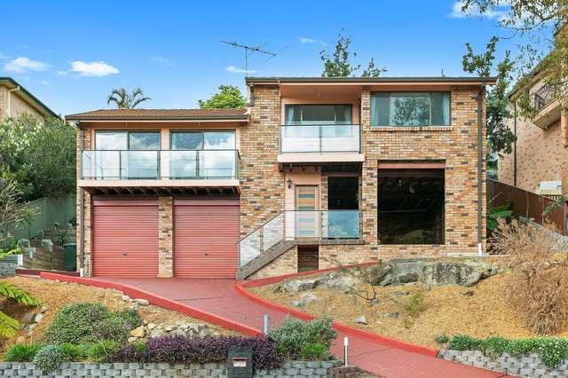 39 Shearwater Avenue, Woronora Heights NSW 2233