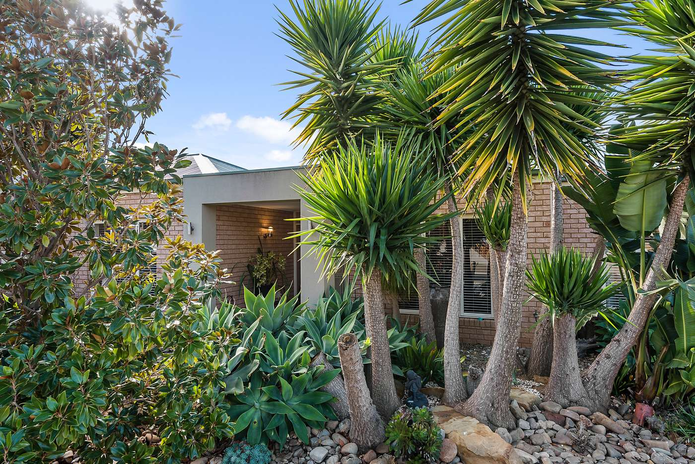 Main view of Homely house listing, 6 Stamford Close, Bacchus Marsh VIC 3340
