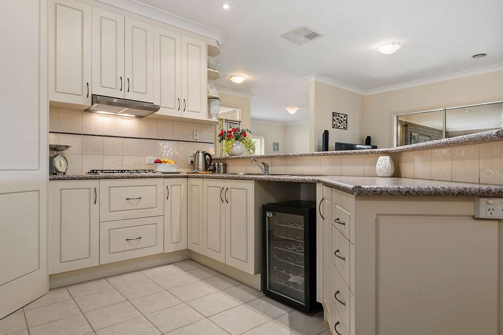 Third view of Homely house listing, 6 Stamford Close, Bacchus Marsh VIC 3340