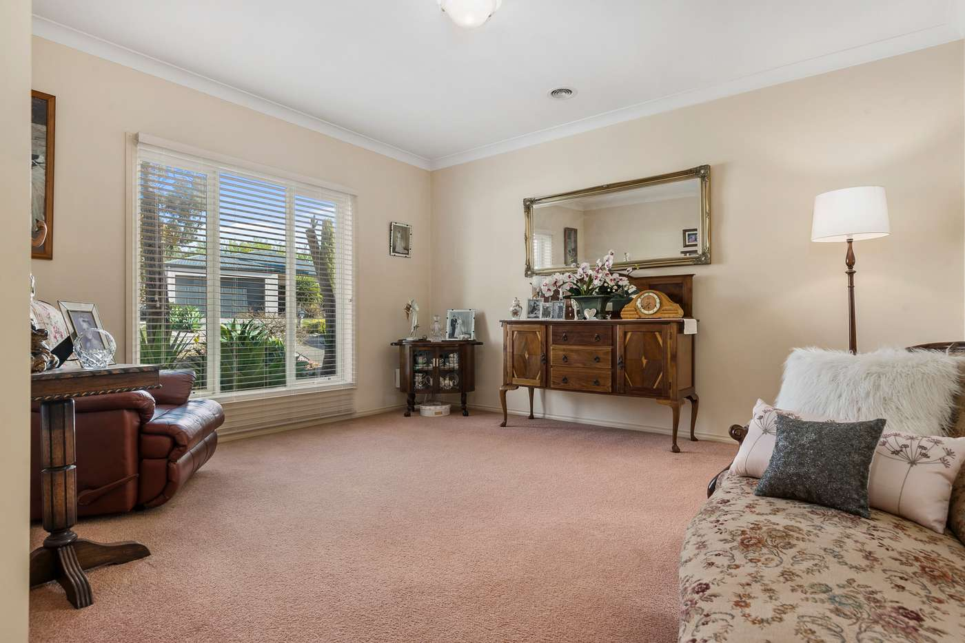 Sixth view of Homely house listing, 6 Stamford Close, Bacchus Marsh VIC 3340
