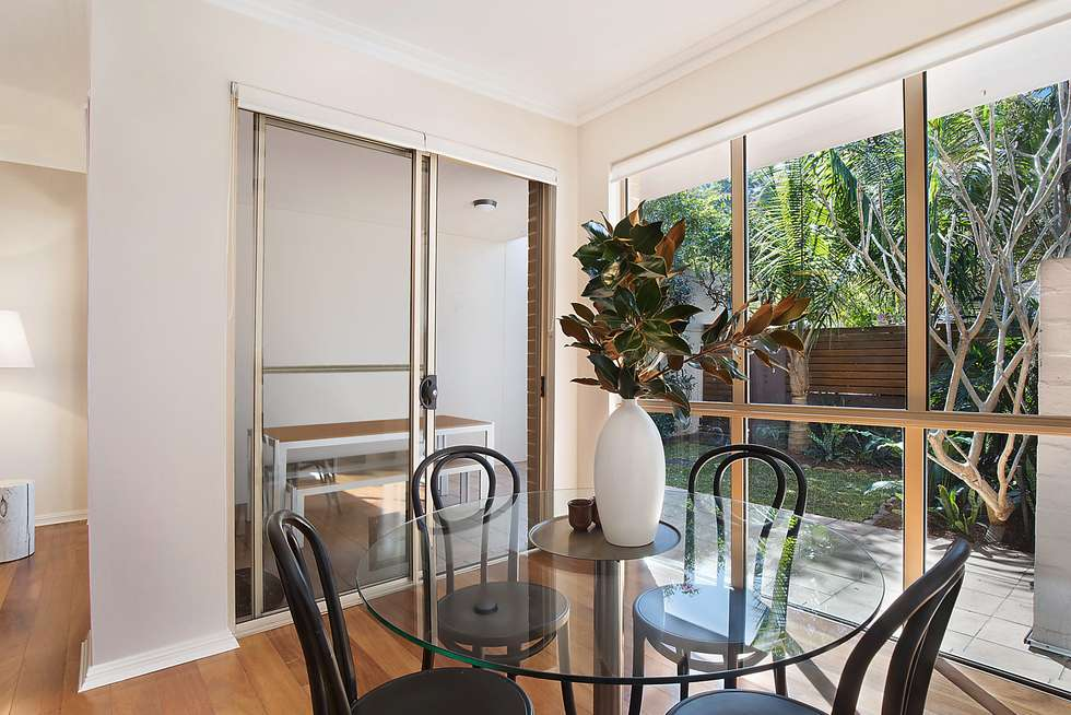 Third view of Homely unit listing, 2/52 Dalleys Road, Naremburn NSW 2065