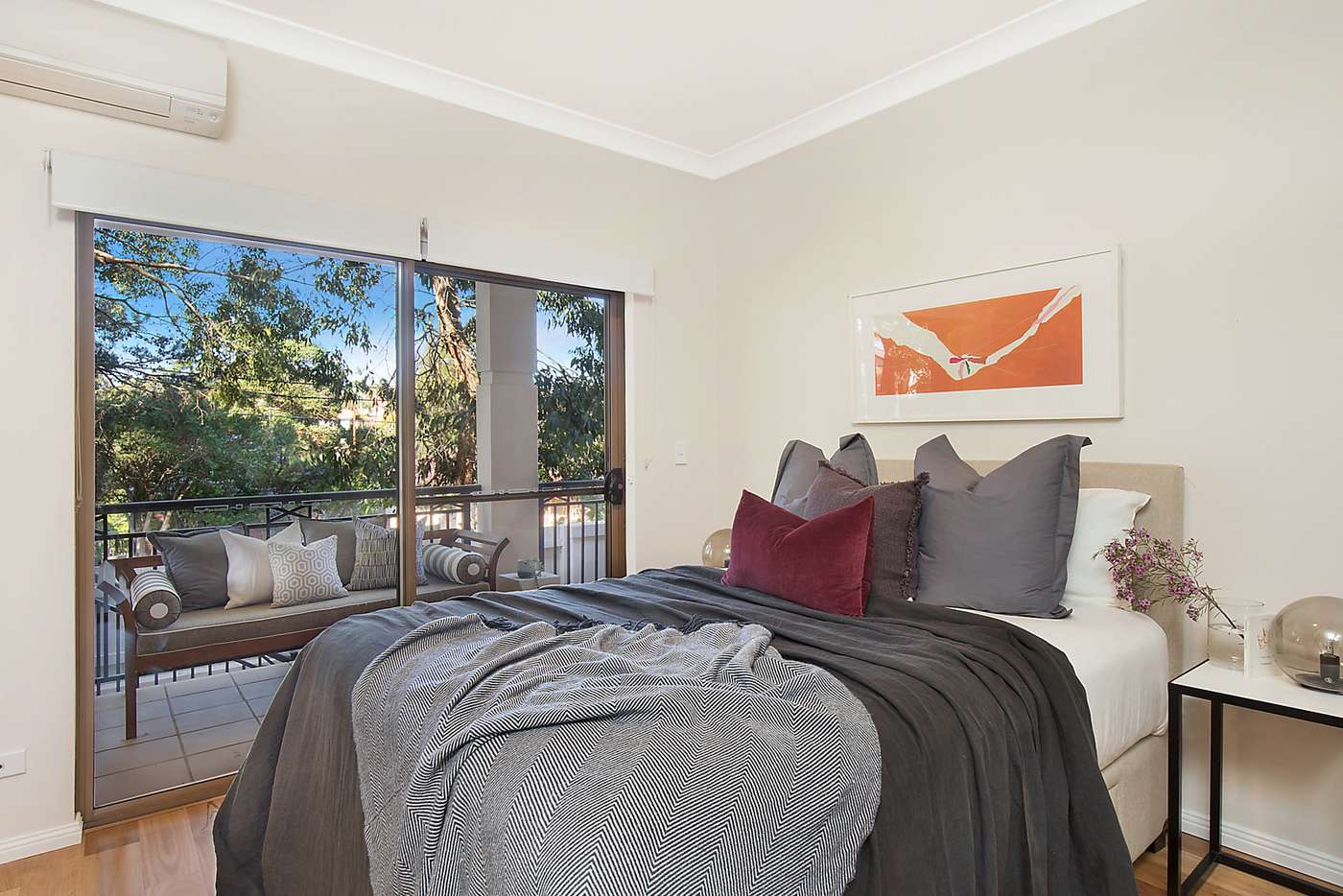 Fifth view of Homely unit listing, 2/52 Dalleys Road, Naremburn NSW 2065
