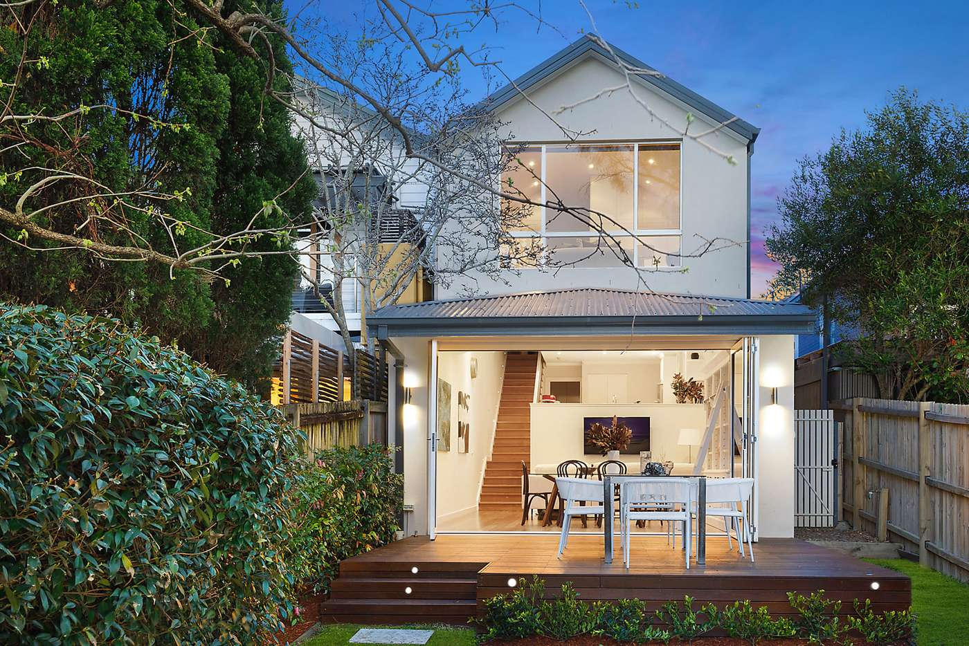 Main view of Homely house listing, 56 Northcote Street, Naremburn NSW 2065