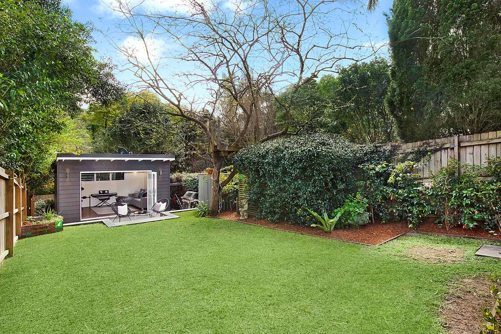 Fourth view of Homely house listing, 56 Northcote Street, Naremburn NSW 2065