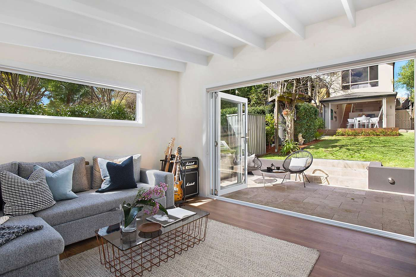 Sixth view of Homely house listing, 56 Northcote Street, Naremburn NSW 2065