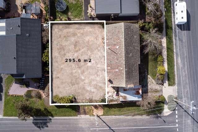 Lot 2/905 Sherrard Street, Ballarat North VIC 3350