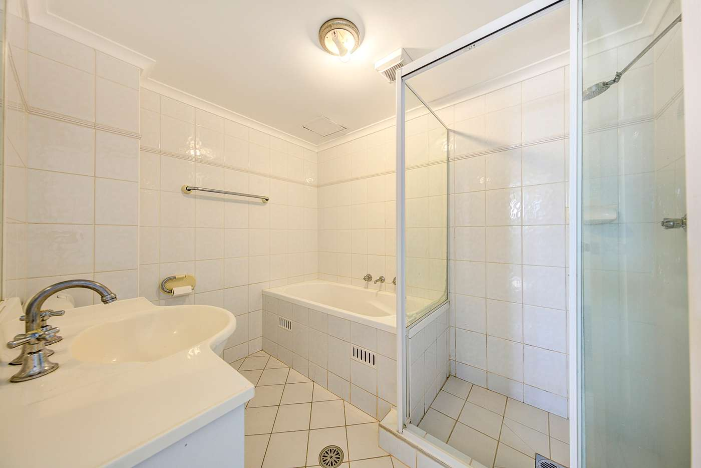 Sixth view of Homely apartment listing, 23/9-15 May Street, Hornsby NSW 2077