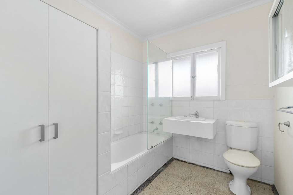 Second view of Homely unit listing, 7/72 Racecourse Road, Hamilton QLD 4007