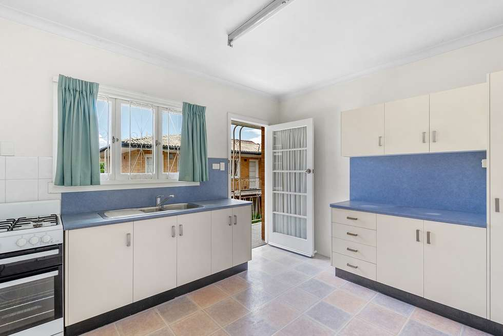 Fourth view of Homely unit listing, 7/72 Racecourse Road, Hamilton QLD 4007