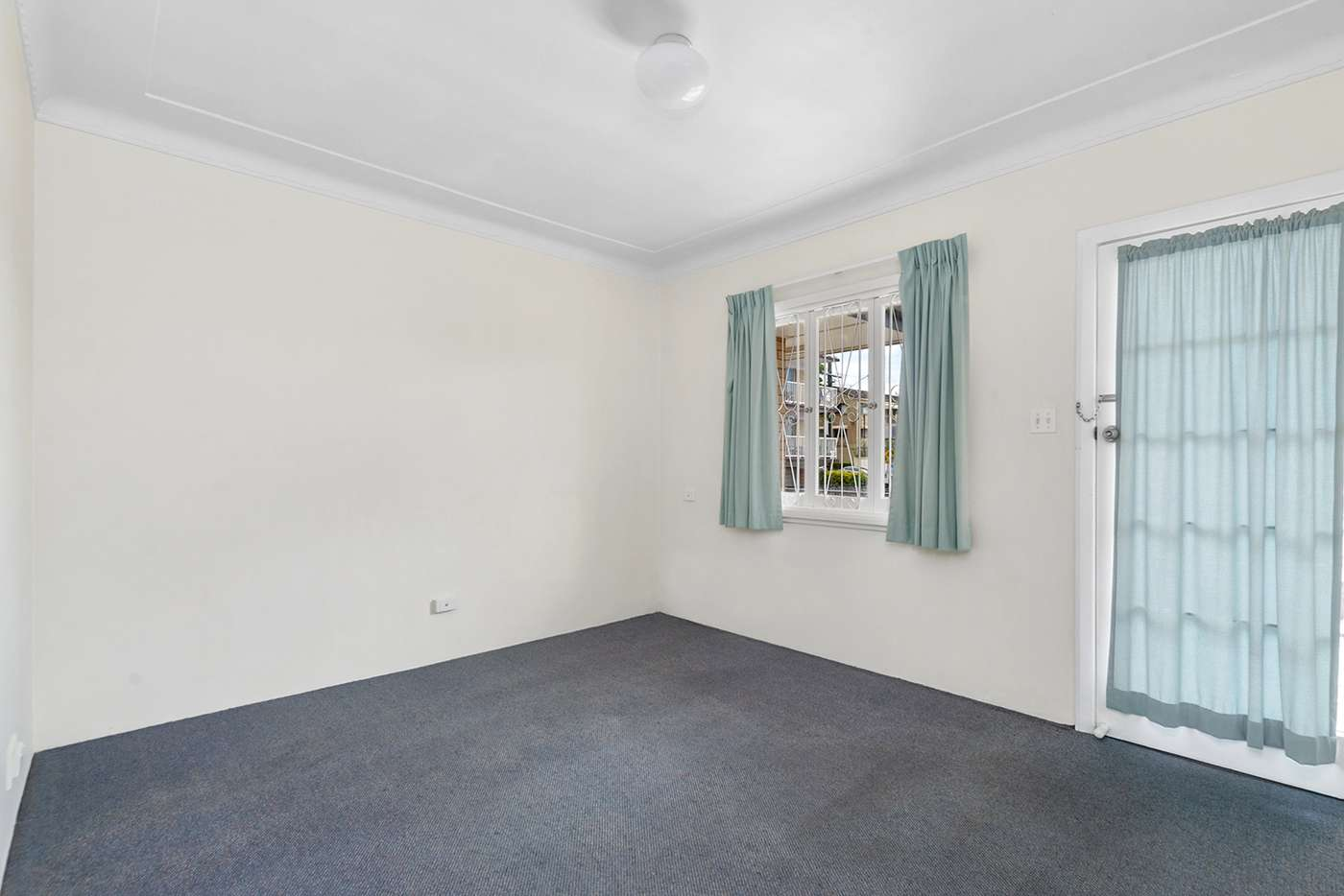 Sixth view of Homely unit listing, 7/72 Racecourse Road, Hamilton QLD 4007
