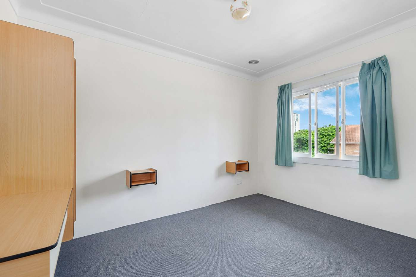 Seventh view of Homely unit listing, 7/72 Racecourse Road, Hamilton QLD 4007