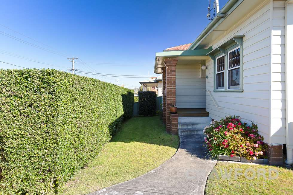 Second view of Homely house listing, 40 Regent Street, New Lambton NSW 2305