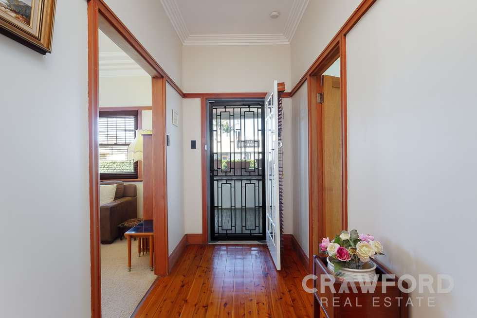 Third view of Homely house listing, 40 Regent Street, New Lambton NSW 2305