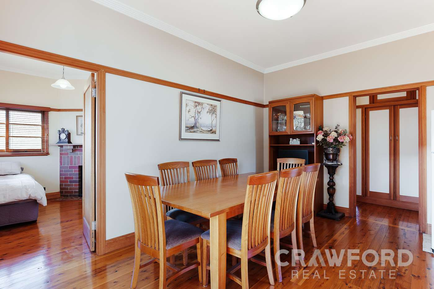 Fifth view of Homely house listing, 40 Regent Street, New Lambton NSW 2305