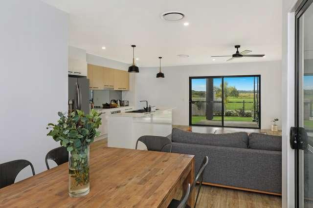 46 Parkway Terrace, Palmview QLD 4553