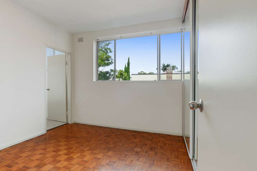 Third view of Homely unit listing, 6/66 Australia Street, Camperdown NSW 2050