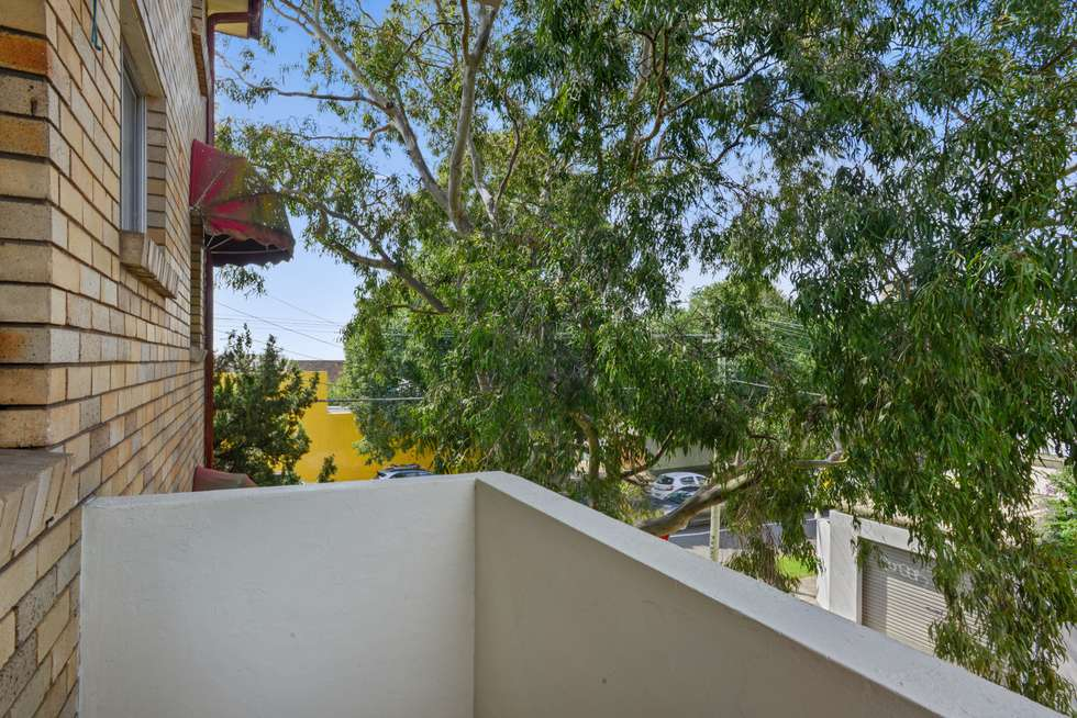 Fourth view of Homely unit listing, 6/66 Australia Street, Camperdown NSW 2050