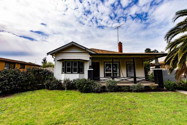 54 Broadway, Dunolly VIC 3472