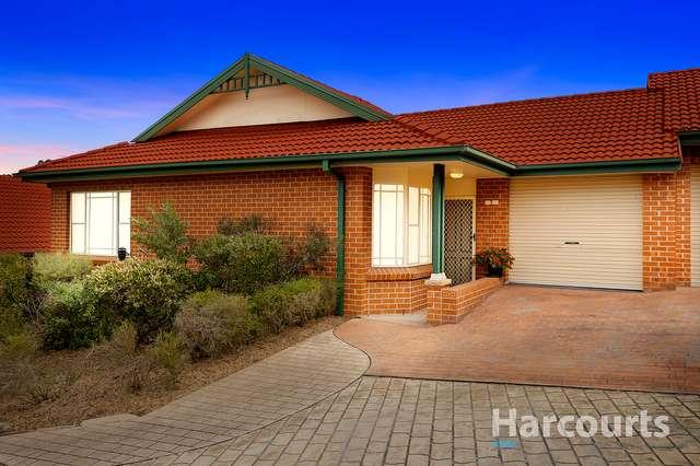 3/9 Streeton Place, Lambton NSW 2299