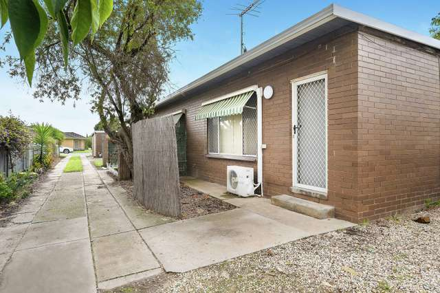 1-3/521 Abercorn Street, South Albury NSW 2640
