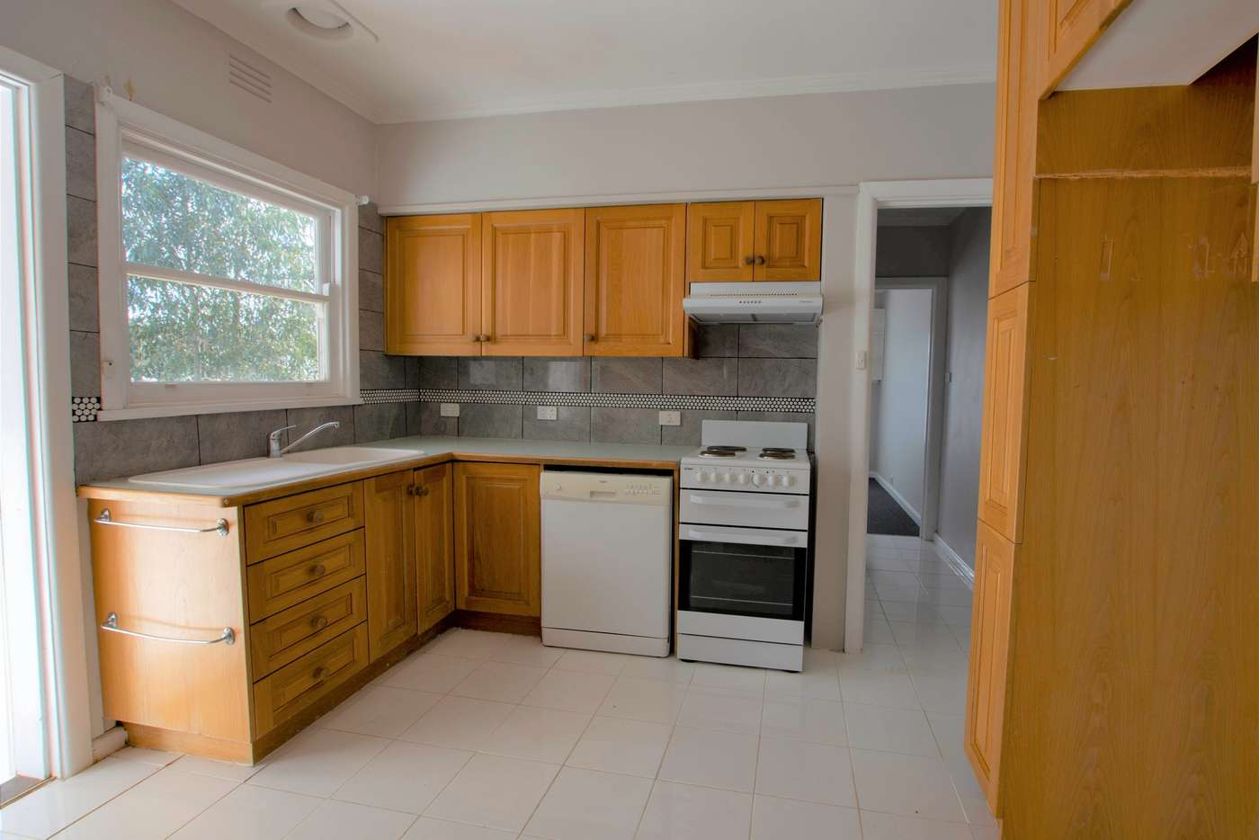 Fifth view of Homely ruralOther listing, 21 Thomas Street, Dunolly VIC 3472