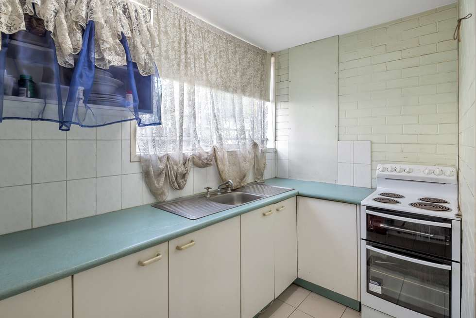 Third view of Homely unit listing, 2/16 Jephson Street, Toowong QLD 4066