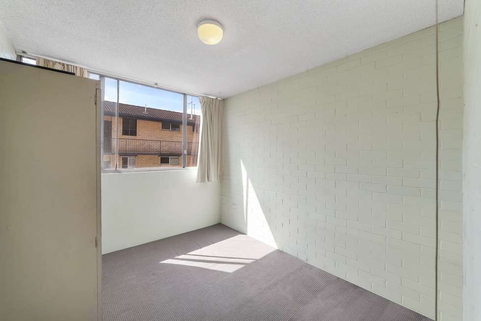 Fourth view of Homely unit listing, 2/16 Jephson Street, Toowong QLD 4066