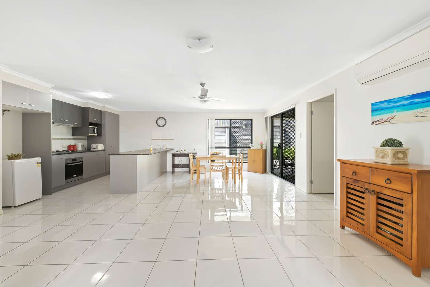 Main view of Homely house listing, 6 Riverstone Crescent, Little Mountain QLD 4551