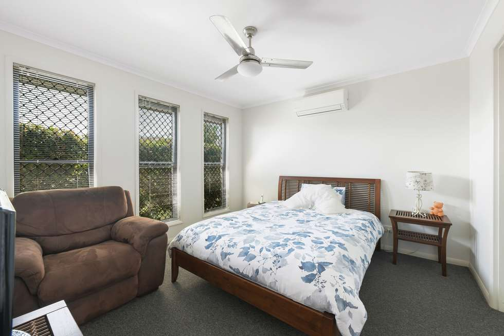 Third view of Homely house listing, 6 Riverstone Crescent, Little Mountain QLD 4551