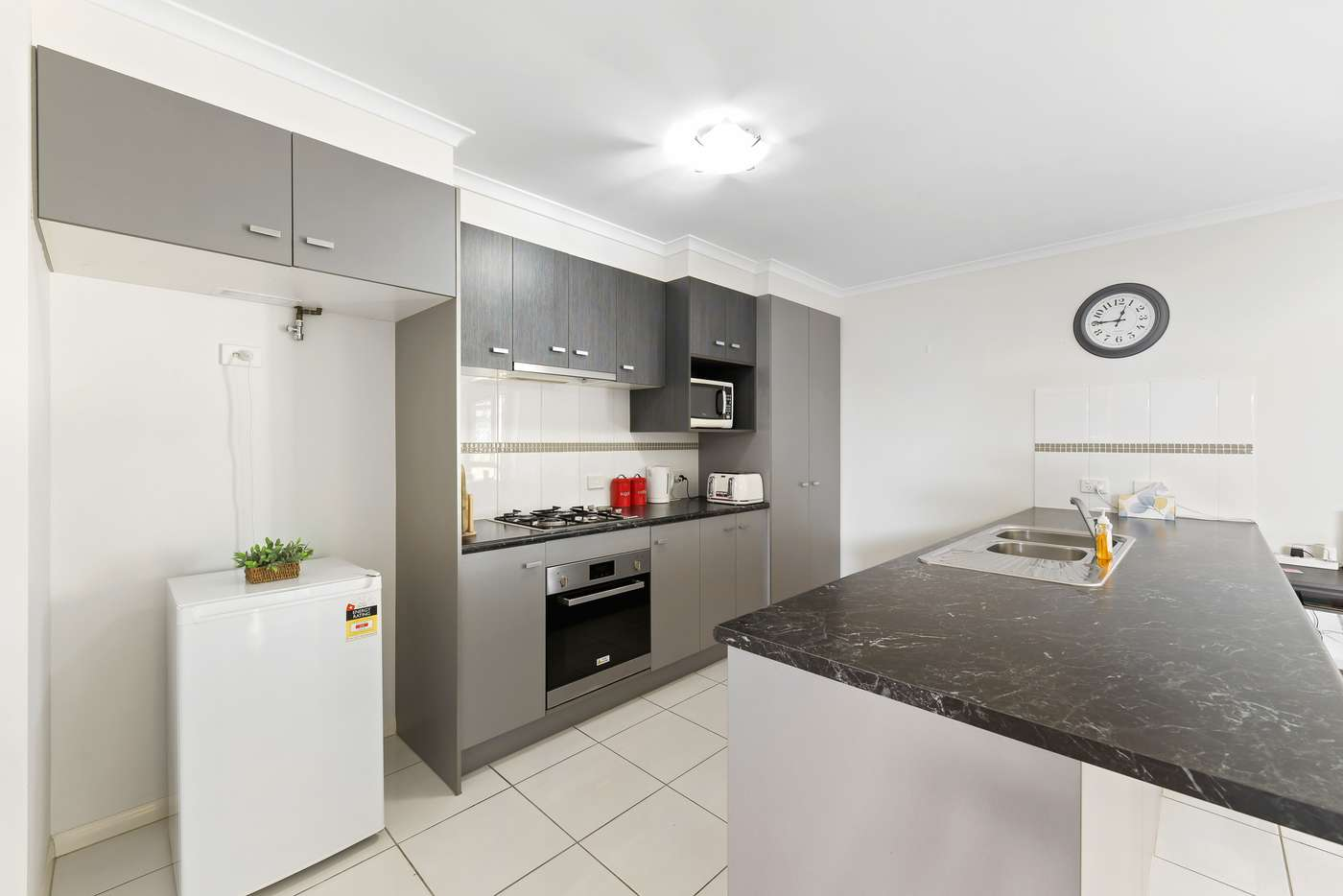 Fifth view of Homely house listing, 6 Riverstone Crescent, Little Mountain QLD 4551